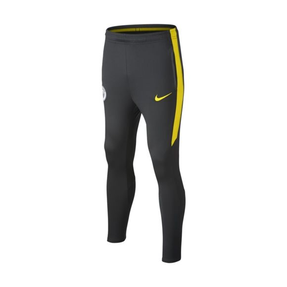 Survetement Nike Equipe Foot
