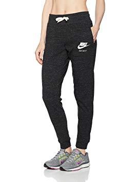 Survetement Survetement Femme Nike Nike Femme Survetement Coton Coton tQCsdhr