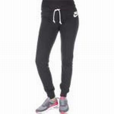Femme Sport Survetement Go Femme Survetement Nike Go Nike c3FuKJ5Tl1