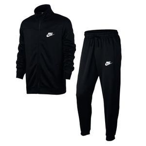 3fd122a2d76b7 jogging femme foot,jogging YSL go sport survetement YSL fille pas cher YSL  survetement. Survêtement Nike Nsw Trk Suit Be Core enfant