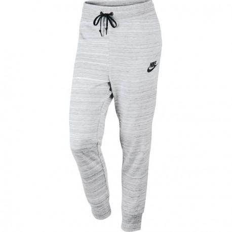 Gris Survetement Femme Et Nike Blanc Ibf7gvY6ym