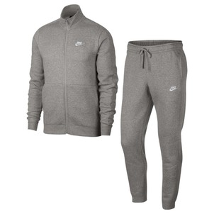 detailed pictures best place many styles jogging nike homme coton