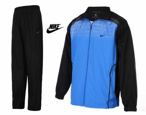 Homme Foot Nike Foot Survetement Locker Homme Survetement Locker Survetement Nike 1FKJTlc3
