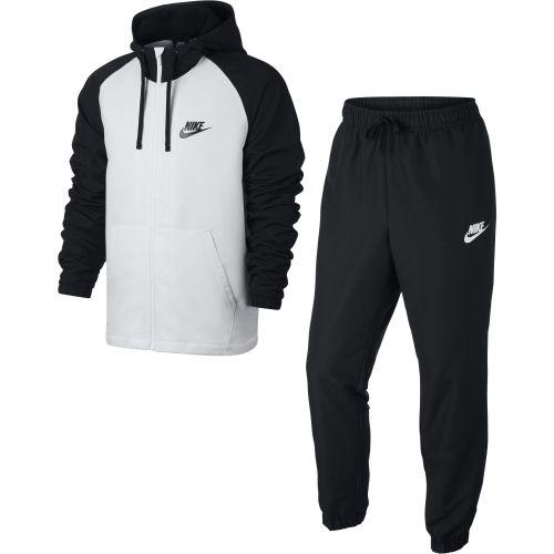 2672e763e2c Survetement Coton Nike Cher Pas oleo info Homme Vinny Vegetal aaPSw