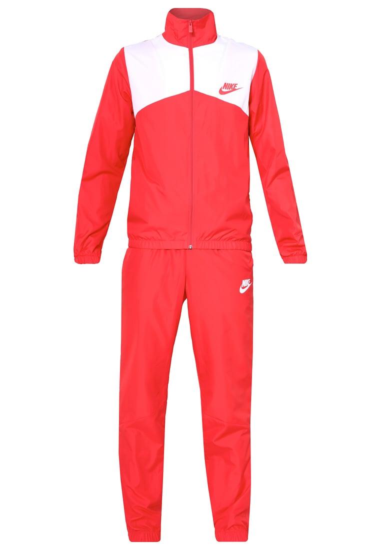 best authentic 796a9 712a7 Vêtements Pantalons de survêtement Nike SPORTSWEAR TECH FLEECE PANTALON DE  JOGGING POUR HOMME rouge