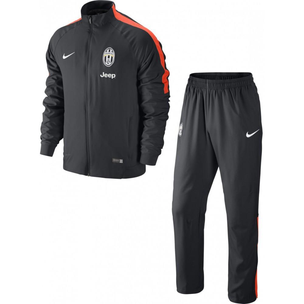 survetement Juventus nouvelle