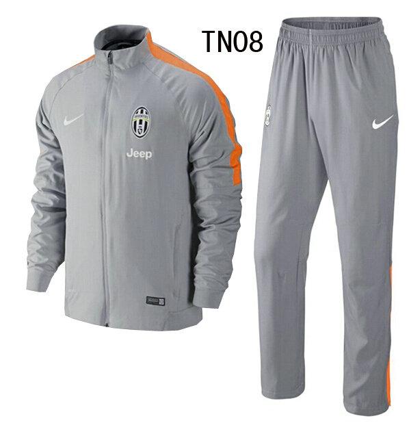 great deals ever popular wide range Juventus Nike 2015 Juventus Survetement 2015 Nike Nike ...