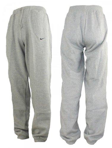 homme NIKE Pantalon de survêtement Nike skinny - 804465-010 ... Nike  Sweat-shirt Coton Blanc,survetement nike homme,nike vetement femme f787bb0bf5f9