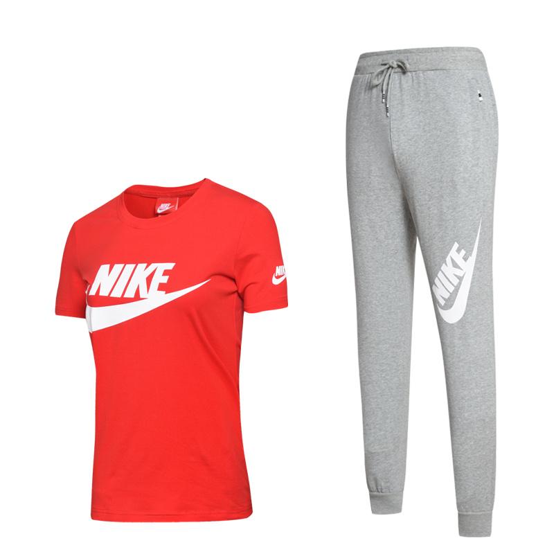 ea8bff2fdaa Nike Sportswear TECH - Veste de survêtement - white cool grey Femme Promos