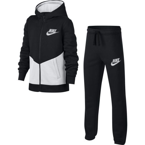 efe184f0dc11d ... survetement nike fille