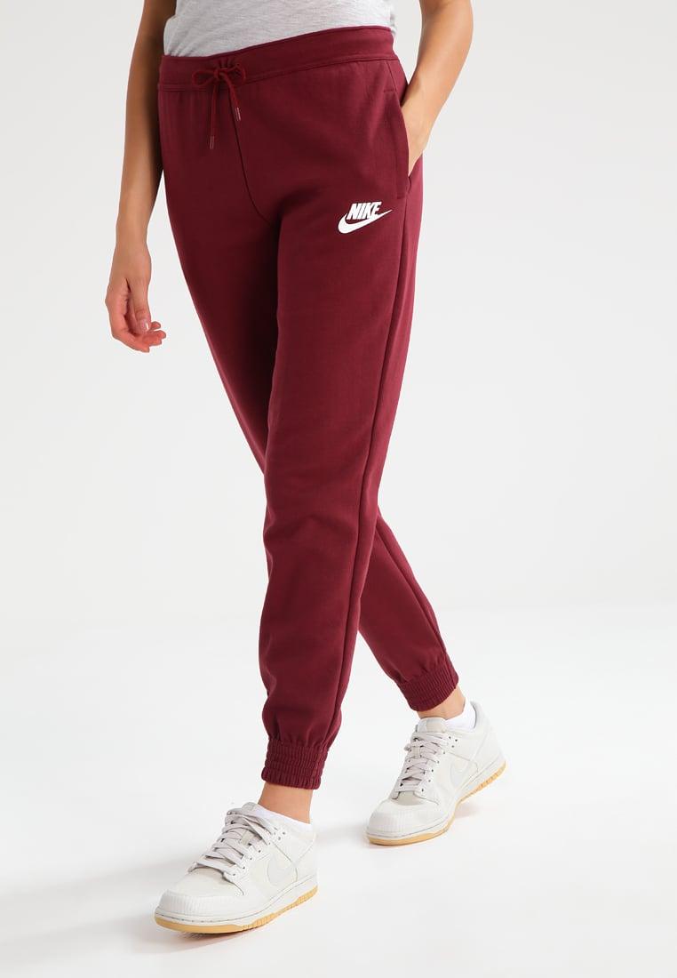 6bfaf0b1ca144 Survetement Nike Coton Femme Rouge 2018 Tennis Achat Jogging Sportswear  Ensemble Sport Femme NKF028|Survetement Pas Cher 1596|Survetement Nike Femme