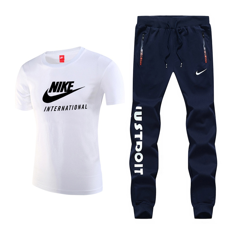Nike Sportswear Nike Nike Nike Sportswear Survetement Survetement Nike Survetement Sportswear Sportswear Survetement Sportswear Survetement MGqSzVUp