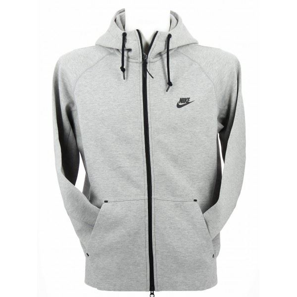 Pas Cher Survetement Fleece Nike Tech wqxxtZSzX