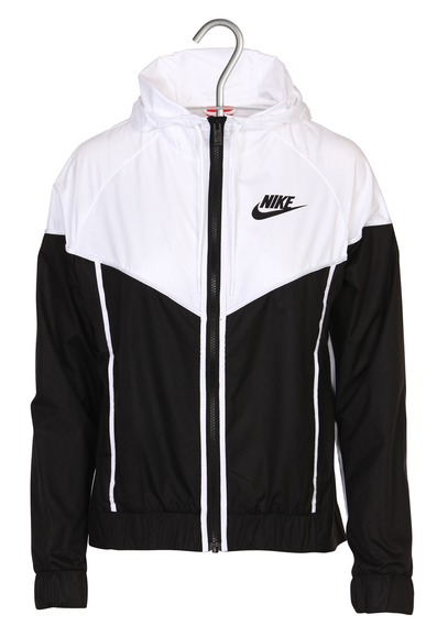 Survetement De Nike Veste De Veste Survetement Nike Femme Femme 4rcqxcWd
