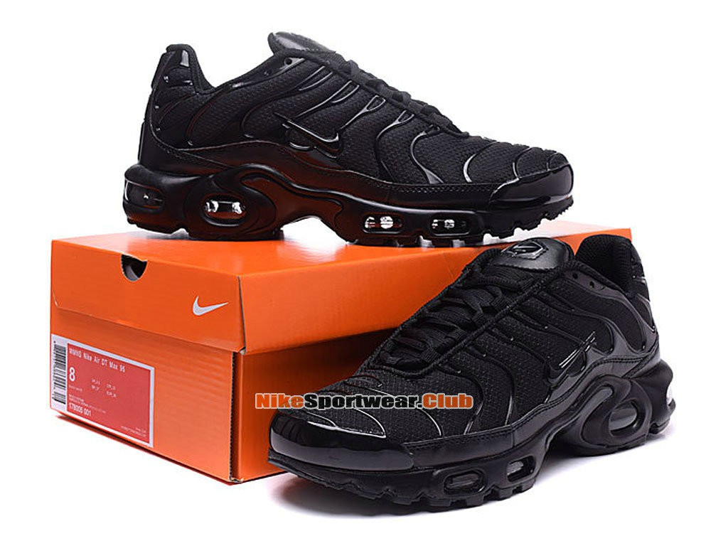 huge selection of 1be28 f7a17 air-max-requin-tn-pas-cher-4.jpg