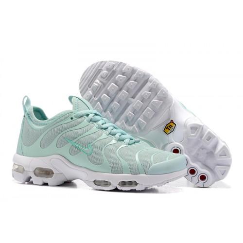 online retailer e3139 cd549 ( Moins Cher ) Femmes Nike Lunar Glide 4 Chaussures Gray Rose,air max 1