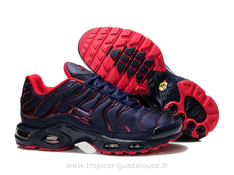 Pas Tn Nike Chaussure Cher Homme 5A3RjL4q
