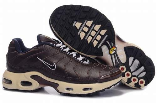 air max pas cher forum