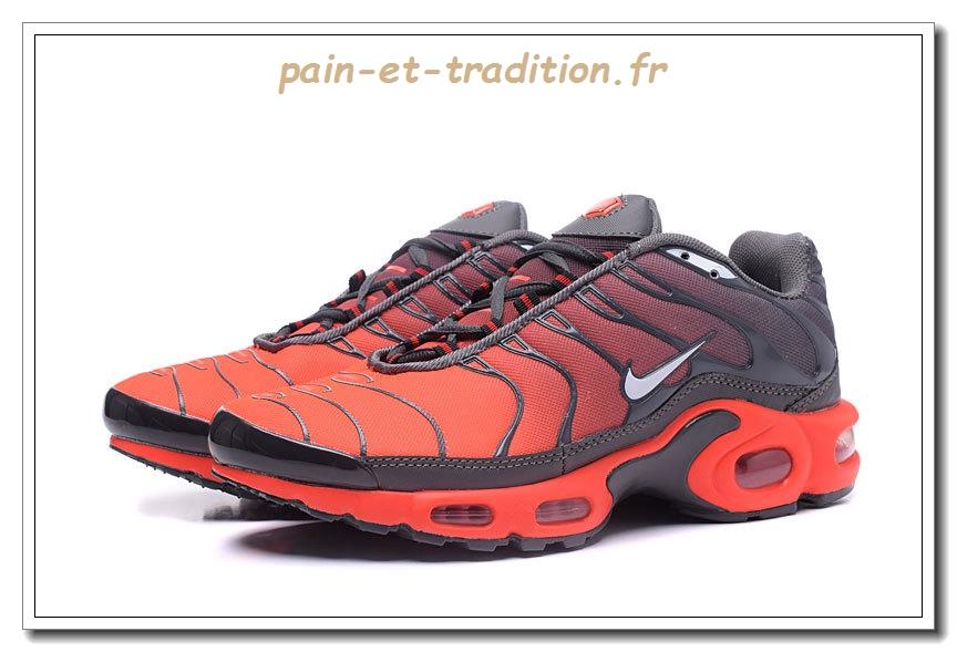 Nike Air Max Tn Requin Pas Cher Pour Homme Gris/Blanc Chaussures de Basket- Nike Chaussures Rouge Blanc Noir Zoom Kobe Zoom Kobe Iv économisez 80%