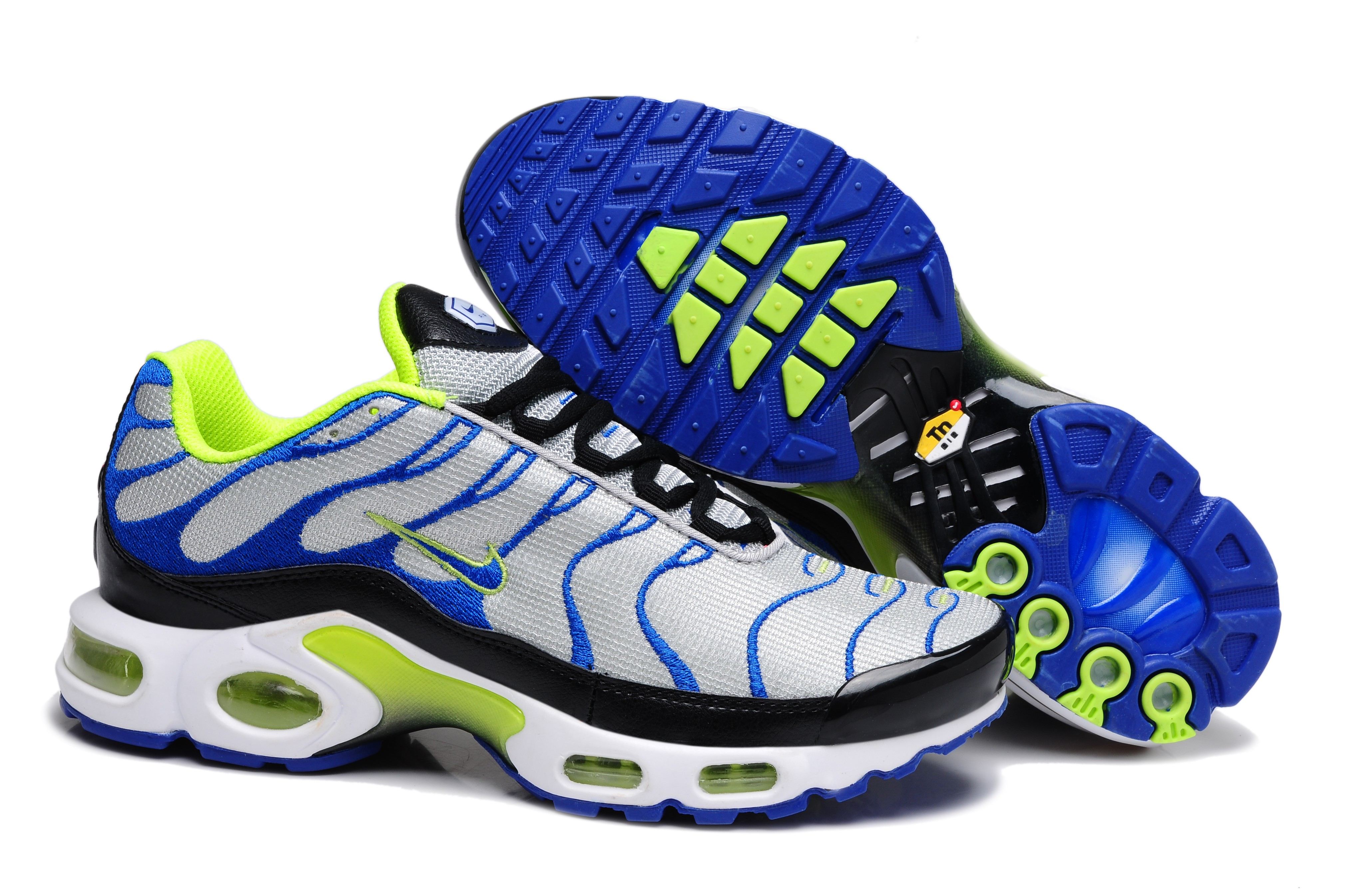 finest selection 9b1a2 06fd8 air max tn requin pas cher chine
