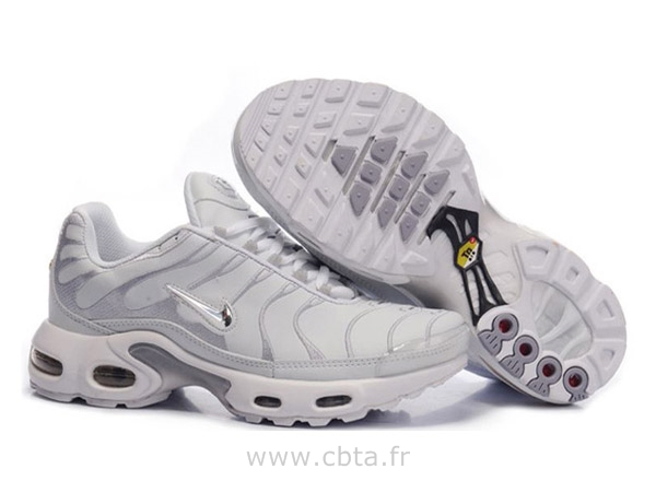 nike tuned 1 femme pas cher