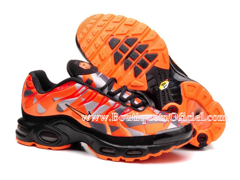 competitive price c8349 335dc Tn Nike Locker Foot Requin Student Chaussure 0gwinxp 655xq4Tw