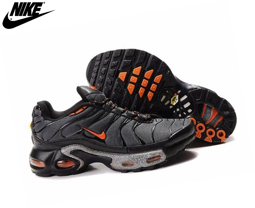 Nike Requin Tn Bzuq0x Max amp; Air Chaussure 55wrBq