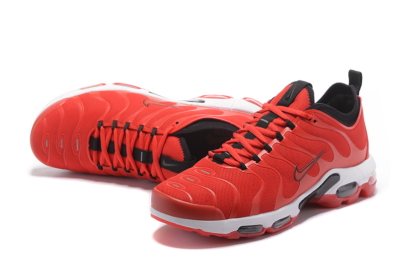 huge discount 7d616 d0e52 nike air max tn requin foot locker
