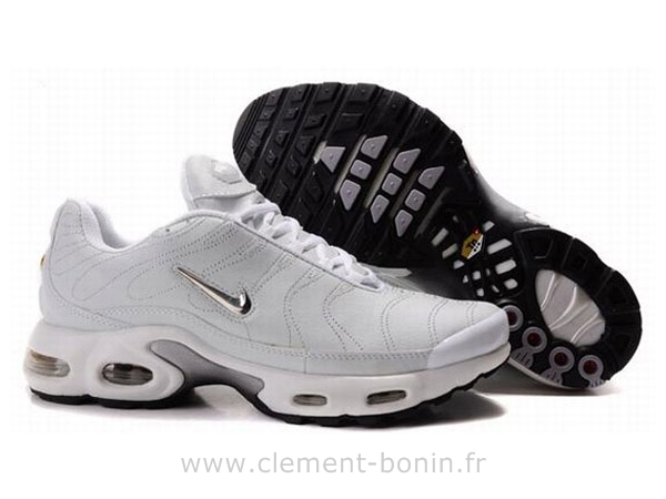 nike tn requin noir or