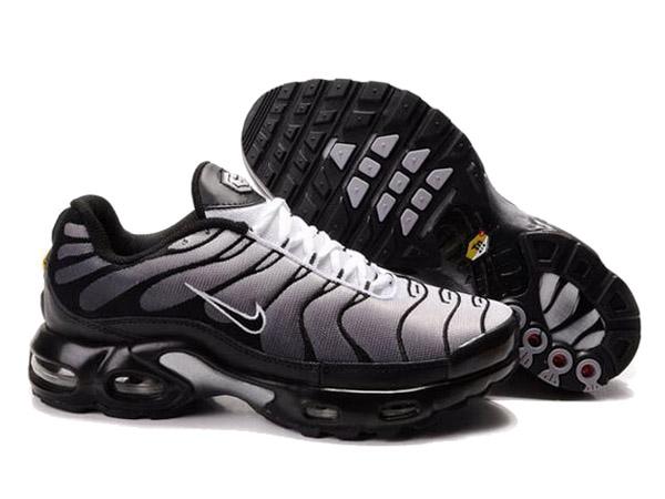 Tn Tn Chaussures Requin Nike Nike 6bfyYgv7
