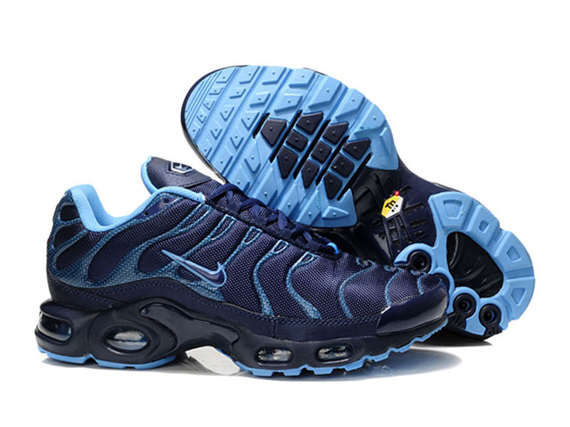 Purchase > nike tn pour garcon, Up to 72% OFF