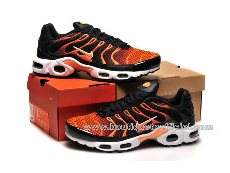 big sale 8ed8e 6801f Nike Air Max Tn Tuned Requin 2016 Chaussures Nike Officiel Pas Cher Pour  Homme Bleu ... Autorisation NIKE AIR MAX TN TUNED REQUIN ...