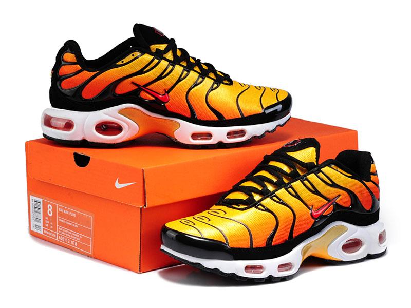 air max tn bleu orange buy clothes shoes online