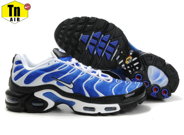 chaussure nike tn 39