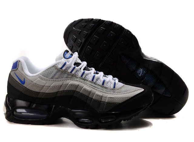 new product d4e9b 47d4e nike tn requin taille 40
