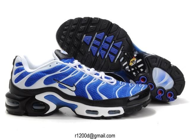 Paris F5X6N3 K7Ege Chaussures De Nike Air Max Tn Requin Homme Blanc Et Bleu Nike Tn Pas Cher Site Fiable NIKE-c8e7 nike tn aka la requin,nike tn pas cher ...