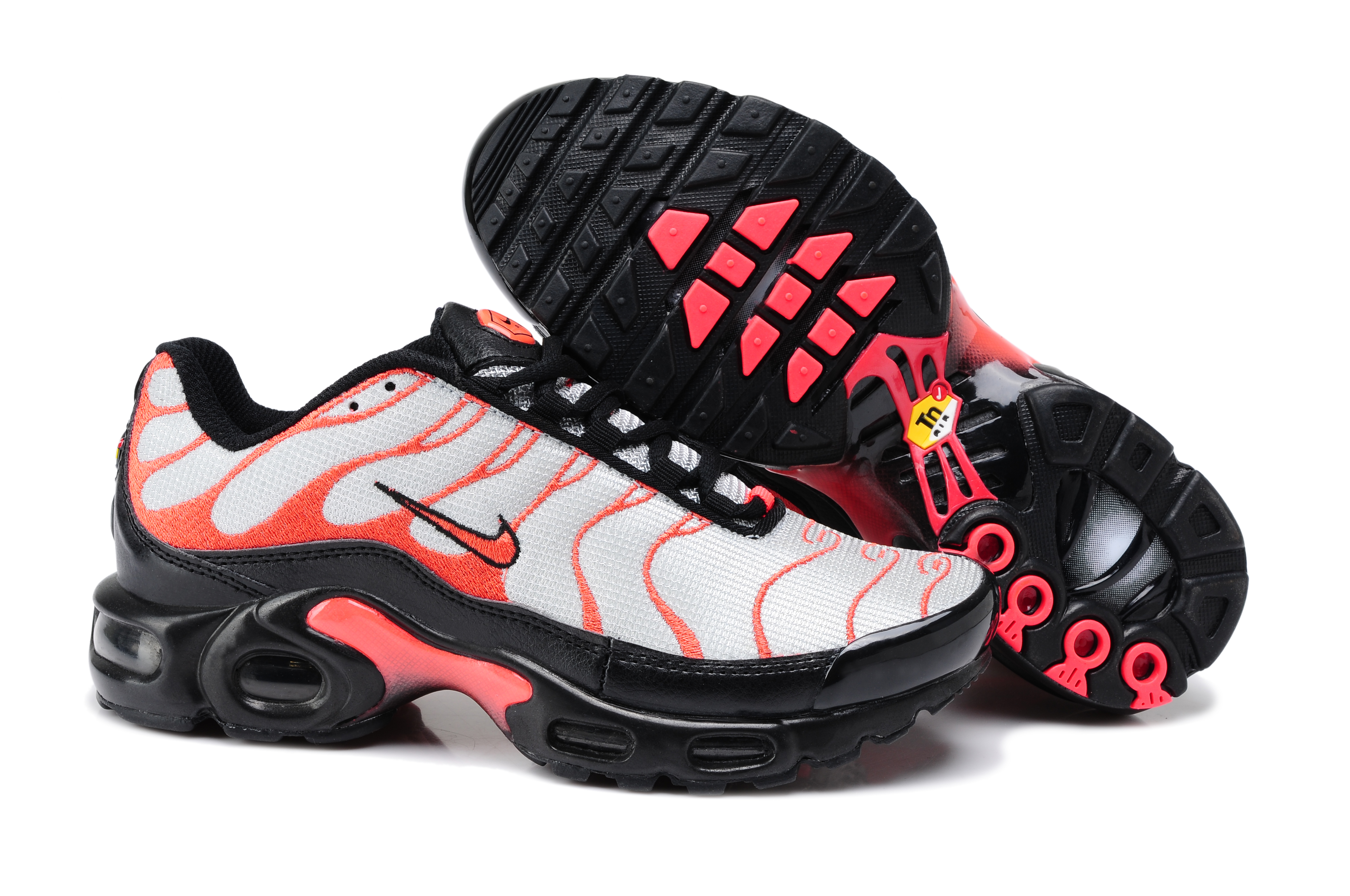 huge discount 05bfb ab451 site vente tn requin nike