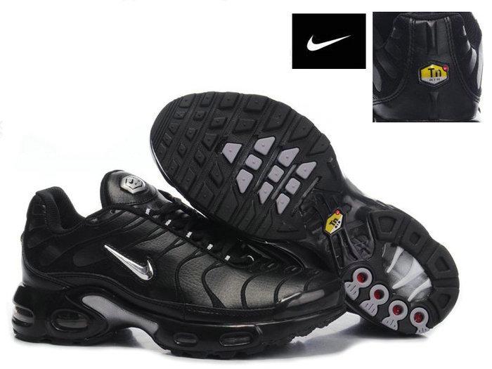 sports shoes 8c658 14378 Air Max Nike Tn Requin Nike Tuned Chaussures Officiel Tn Pour Femme Noir Blanc  ... Nike Air Max TN Requin   Meilleur Chaussure De Basket Femme Noir Rose .