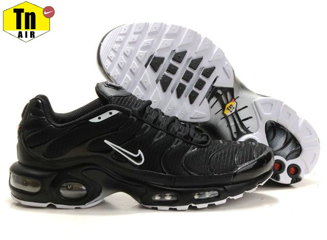 check out 89ae5 3e558 BASKETS NIKE AIR MAX TN REQUIN OLIVE POINTURE 42 NEUVES nouvelle Basket Nike  Air Max TN Requin Chaussure Femme neuf neuve 2010 - http