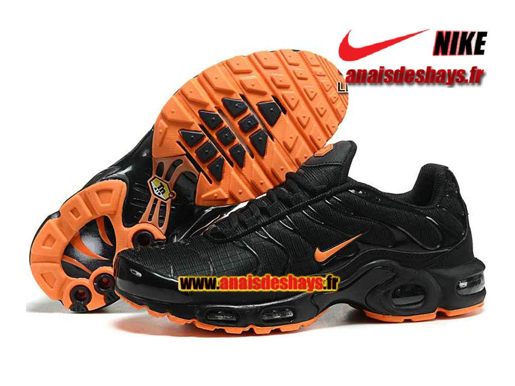 tn noir orange Shop Clothing & Shoes Online