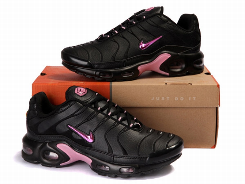 Air Max Nike Tn Requin/Nike Tuned Pas Cher Pour Femme Pink Chaussures ... nike tn femme homme 2016 basket tn requin nike basket tn requin 2011,nike ...